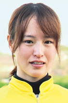 藤田菜七子の画像 [無断転載禁止]©bbspink.comYouTube動画>1本 ->画像>607枚